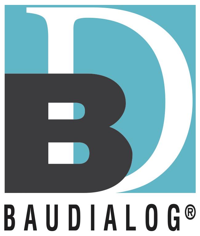 Baudialog GmbH